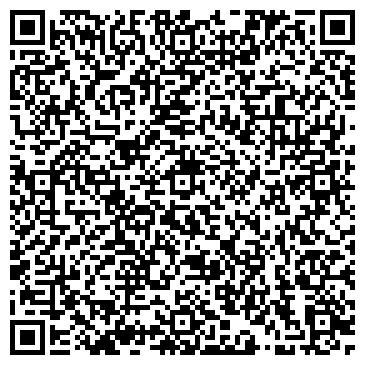 QR-код с контактной информацией организации Спецоборудование+, ООО