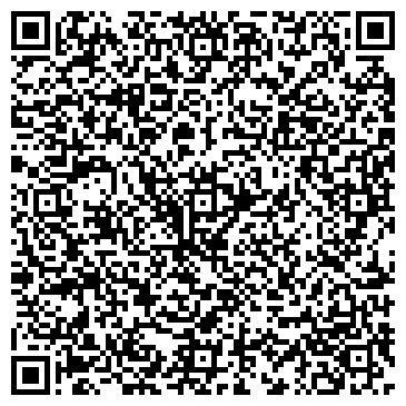 QR-код с контактной информацией организации Апрель-ОЕ, ЧП