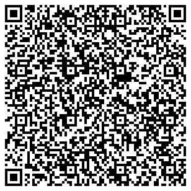 QR-код с контактной информацией организации Укрвнешторг ПТФ, ООО