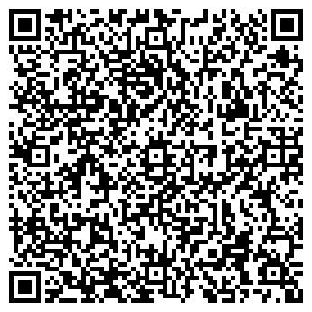 QR-код с контактной информацией организации ТМТ-Веста, ООО