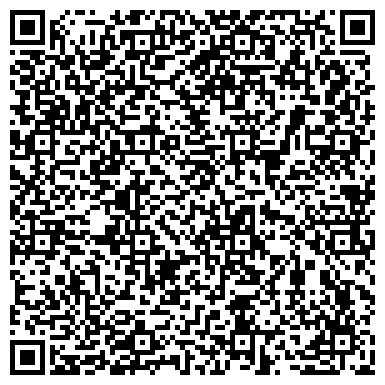 QR-код с контактной информацией организации Завод ПТО Александрия, ЧП