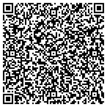 QR-код с контактной информацией организации КС-ГРУПП ПКП, ООО