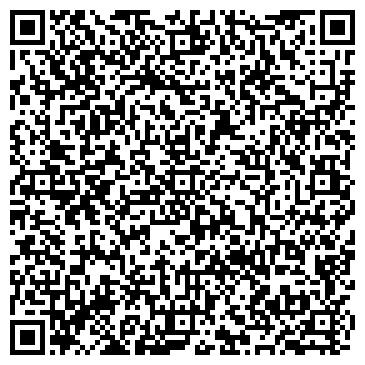 QR-код с контактной информацией организации Пивденьснаб, ЧП