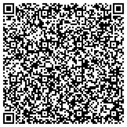 QR-код с контактной информацией организации Иф Групп Украина, Компания (IFGroup)
