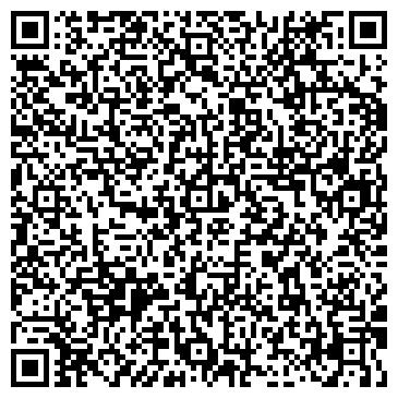 QR-код с контактной информацией организации ЧП Юсько