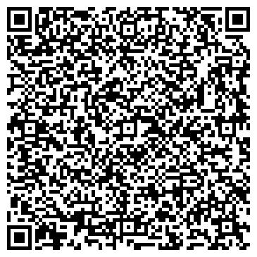 QR-код с контактной информацией организации Восток-вендинг, ЧП
