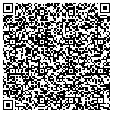 QR-код с контактной информацией организации Мирида-Сервис (Mirida-Service), компания