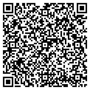 QR-код с контактной информацией организации Технохол, ООО