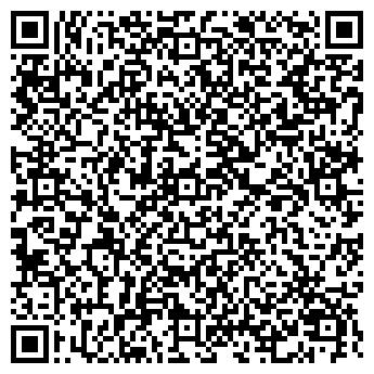 QR-код с контактной информацией организации Боднар В.И., СПД