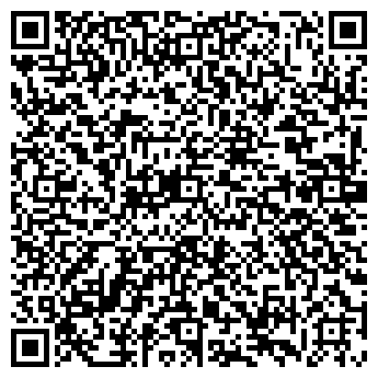 QR-код с контактной информацией организации GENICO