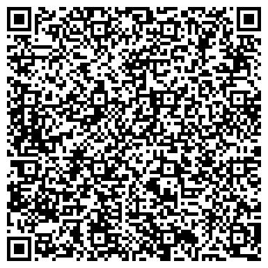 QR-код с контактной информацией организации Вендинг венД (Vending.venD), ЧП