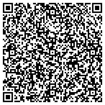 QR-код с контактной информацией организации M-Box, Интернет-магазин