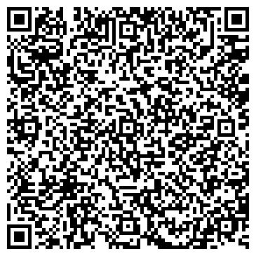 QR-код с контактной информацией организации Укрэлком-Терминал, ООО