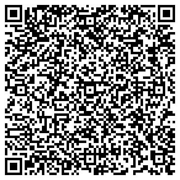 QR-код с контактной информацией организации Ковамания, Компания