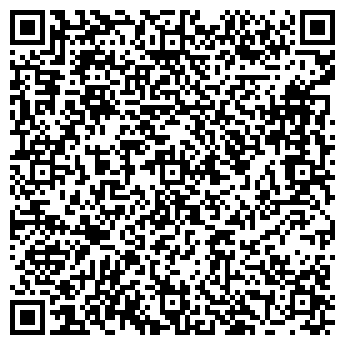 QR-код с контактной информацией организации ООО УНИОН