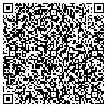 QR-код с контактной информацией организации Мищенко А.С, ЧП