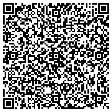 QR-код с контактной информацией организации Наша, ЧП
