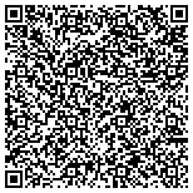 QR-код с контактной информацией организации Томин В. Е., ЧП (tve-vending)