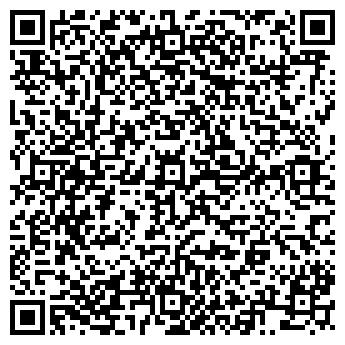 QR-код с контактной информацией организации Альба-профит, ООО
