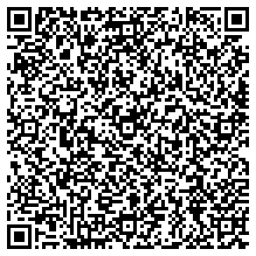 QR-код с контактной информацией организации СИБА-Вендинг Донбасс, СПД