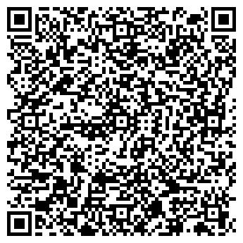 QR-код с контактной информацией организации Онипченко, СПД