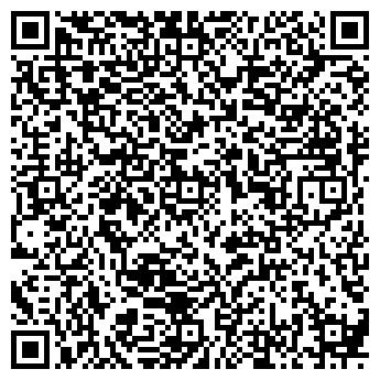 QR-код с контактной информацией организации Unimac (Унимак), Компания