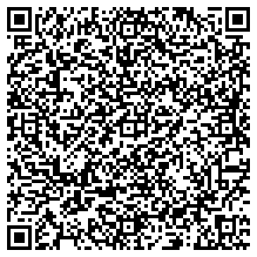 QR-код с контактной информацией организации Стиль Вип Классика, ЧП