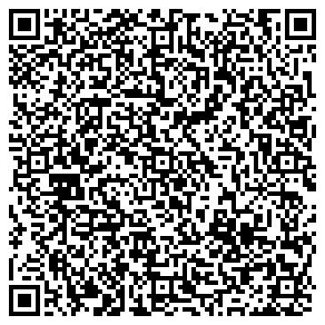 QR-код с контактной информацией организации Голуб Я.В., СПД