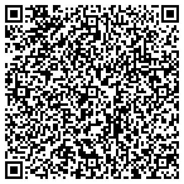 QR-код с контактной информацией организации Инстор, ООО