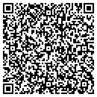 QR-код с контактной информацией организации Симото, ООО