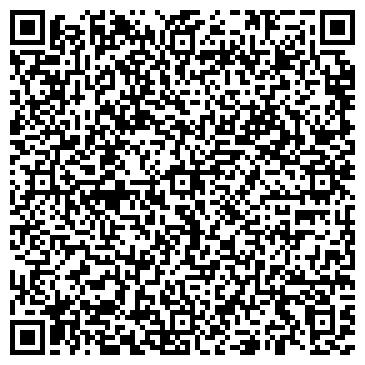 QR-код с контактной информацией организации Хрусталь, ЧП (Hrustal)