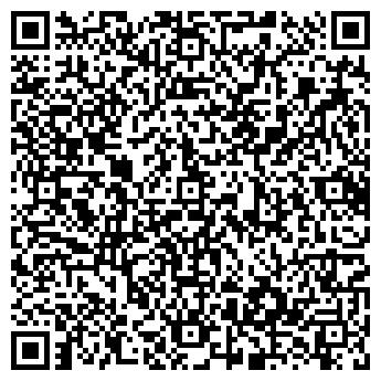 QR-код с контактной информацией организации ТД АВТ Маркет, ООО