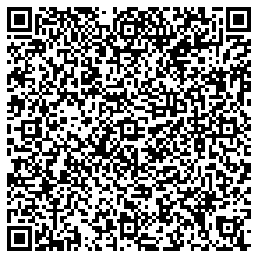 QR-код с контактной информацией организации Спринг (Spring), ЧП