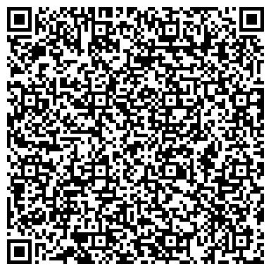 QR-код с контактной информацией организации Фелис Трейдинг, ООО