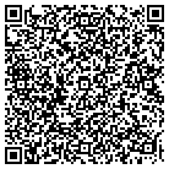 QR-код с контактной информацией организации Кий-В Трейд, ООО
