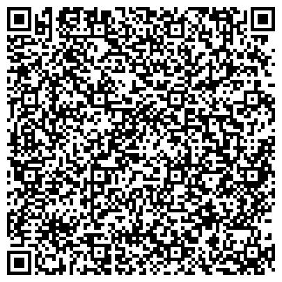 QR-код с контактной информацией организации Рафаэлла, ООО (Свадебный салон Rafaella)
