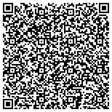 QR-код с контактной информацией организации Свадебный салон магазин Шарм, СПД