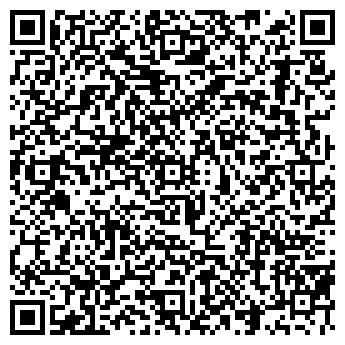 QR-код с контактной информацией организации Пульт, СПД (Pylt)