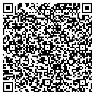 QR-код с контактной информацией организации ЧП ,ЧП