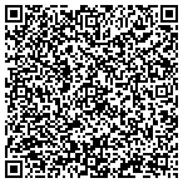 QR-код с контактной информацией организации Торговый Дом Ваг, ООО (Vag)