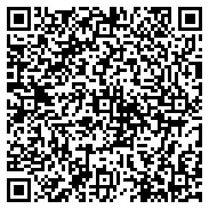 QR-код с контактной информацией организации CoffeeHot, ЧП