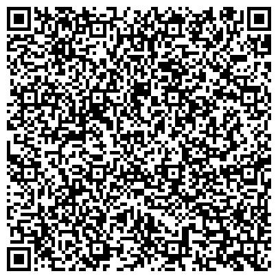 QR-код с контактной информацией организации Авест Лайн, ООО (Avest line)