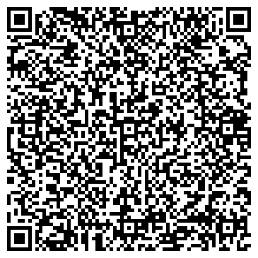 QR-код с контактной информацией организации Техинсервис, ЧП