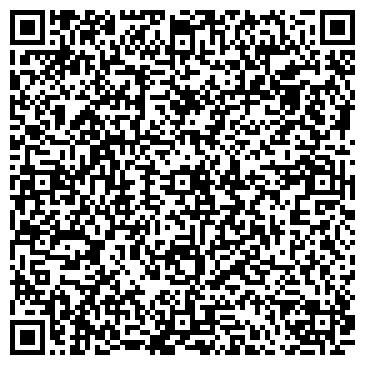 QR-код с контактной информацией организации Компания 15 bar / Пятнадцать бар, ООО