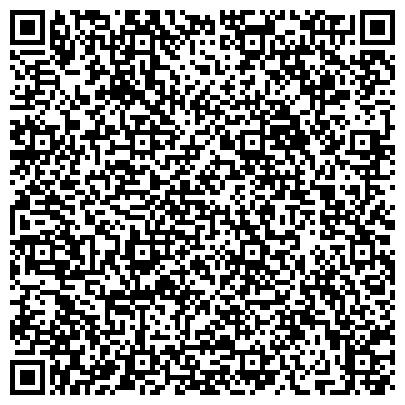 QR-код с контактной информацией организации Кофейная компания Consigliori (Консильери), ЧП