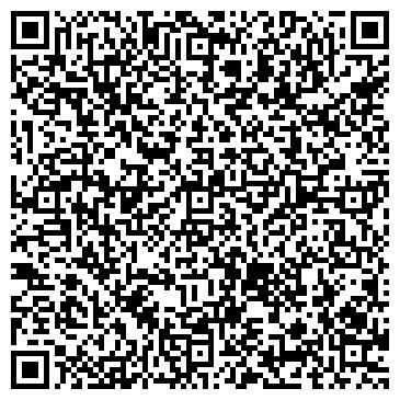 QR-код с контактной информацией организации Євро Маркет, ООО
