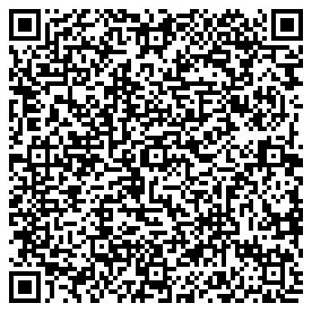QR-код с контактной информацией организации Виктор,ЧП
