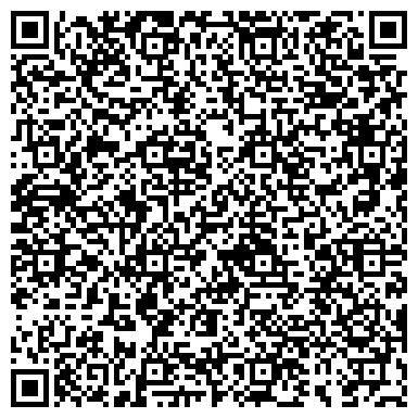 QR-код с контактной информацией организации Ресторан Сервис (Restaurantservice), ООО