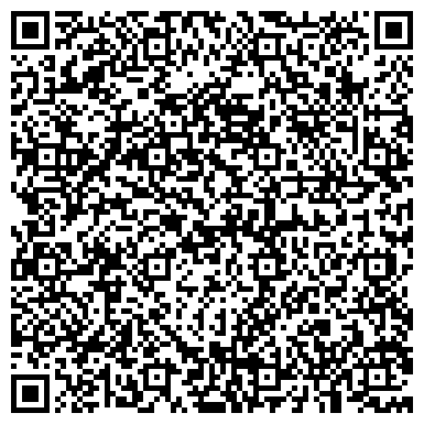 QR-код с контактной информацией организации Киевское представительство ТД Укркомплект, ООО