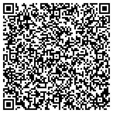 QR-код с контактной информацией организации Магазин семейной покупки, ЧП (интернет магазин)